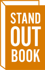 Stand-Out-Book