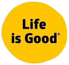 Lifeisgood_logo15