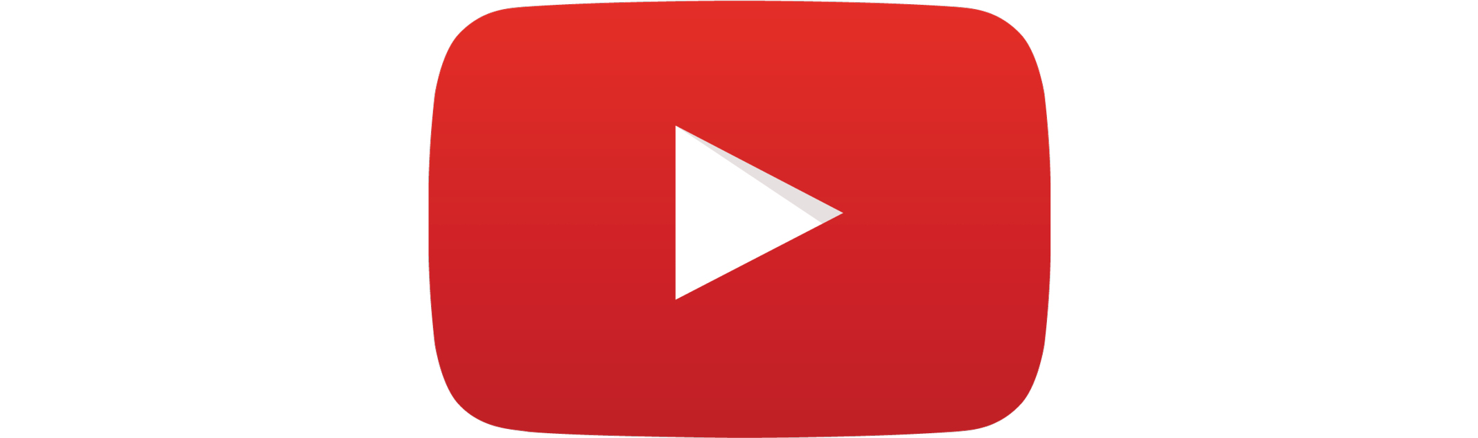 YouTube's New Concept Gives Users More of What They Want