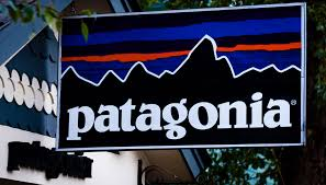 Patagonia: Building Their Purpose One Story at a Time