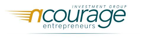 NCourage Entrepreneurs